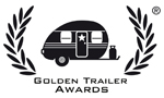 golden-trailer-awards