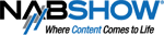 logo_nabshow